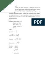 K.3 Bagian III Soal 1 Dan 3