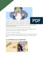 FABULAS, CUENTOS Y NARRATIVAS.docx