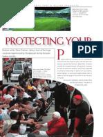 PanStadia 154-144 Protecting Your Investment_TERRAPLAS