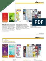 MAP Media Kit 2015