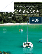 An Insider's Guide to the Seychelles