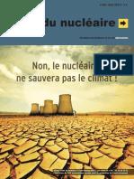 Revue Sortir du nucléaire 66