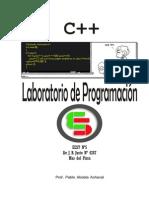 2015 Tec 5 Apunte Lab Programacion