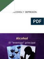 Presentación_Depresión