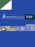 NRB June 2015