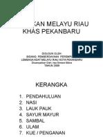 MASAKAN+MELAYU+RIAU+PRESENTASI+IWA