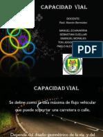 capacidadvial3-121114174454-phpapp02