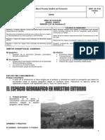 Sociales_quinto 1 Periodo 2011