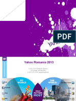 Yahoo!Advertising-CPC&CPM Banners Formats