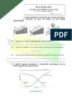 B 5.3 Ficha de Trabalho Paisagens Geológicas 1