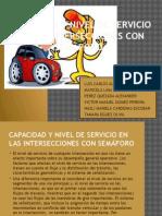 capacidadyniveldeservicioenlasintersecciones-110707164103-phpapp02