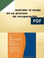 Cómo Controlar El Enojo_recuperación