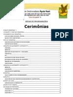 ideias_cerimonias