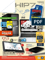 Folheto148 Web