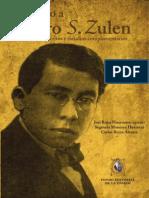 En Torno a Pedro S. Zulen