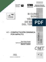 compactacion dinamica