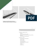 Memoria_Puentes_Tablero2008.pdf