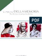 Metodo Golfera-tra Storia e Scienza Moderna