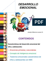 Desarrollo emocional_Unidad 1.pdf