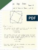 Tarea 1 (Física)