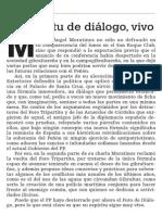 150616 La Verdad CG- El Espíritu de Diálogo, Vivo p.15