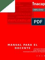 Manual FGEM01 (2)