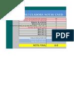 45784111-Calculadora+para+notas+de+Psicología+UNED