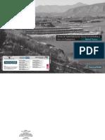 Manual_Espigones_Esp.pdf