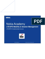 03_TM51153EN04GLA2_LTE-EPS Mobility and Session and Management.pdf