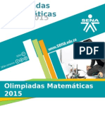 GC-F-004 Formato Plantilla PowerPoint OM 2015 Video
