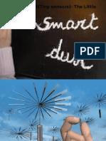 Smartdust 150309091331 Conversion Gate01