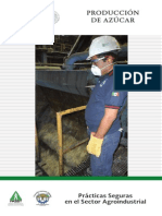 PS-Produccion-de-azucar.pdf