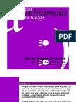A lingua cambiámola entre todos. Guía para o uso non sexista da lingua do Concello de Cerceda (v.0.1)