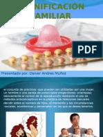 MÉTODOS ANTICONCEPTIVOS Y PLANIFICACIÓN FAMILIAR.pptx