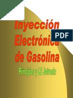 Inyeccic3b3n Le
