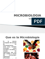 microbiologia-131112162056-phpapp01