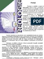 Reologie suport de curs.pdf