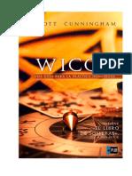 Cunningham Scott Wicca.pdf