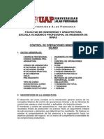 syllabus-320132502.pdf