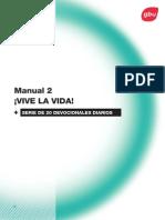 Manual 2 Life-Vive La Vida