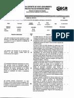 Ficha Soporte de Visita Seguimiento Bpin 2013052340003-1
