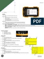 GE Sensing & Inspection Technologies