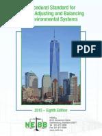 TAB_Procedural_Standard_2015.pdf