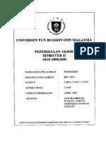 hydraulic apr 09.pdf