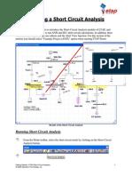Short Circuit Analysis[1]