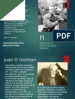 Juan o Groman