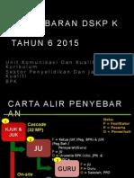 She_UKKK_27.2.15_DSKP_KSSR_T6_JPN_IPGM