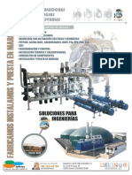MANUAL_INDEREN_instaladores Planta de Produccion de Biogas y Biodigestores en Espana