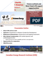 CERI Idemitsu Astomos Meeting Midstream Donwstream (2)
