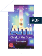 01-Ami-Child From the Stars (english)